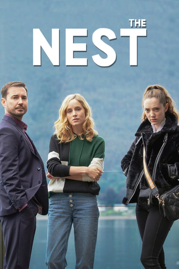 The Nest (season 1)