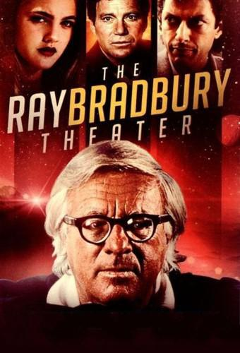 The Ray Bradbury Theater (season 3)