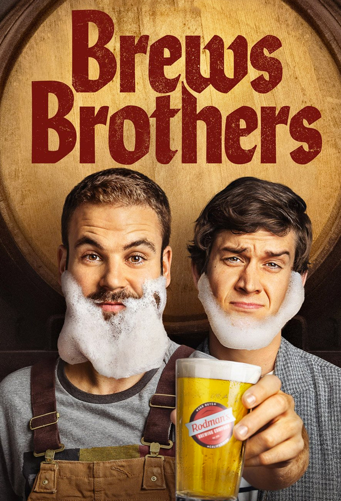 Brews Brothers (season 1)