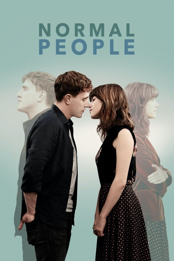 Normal People (season 1)