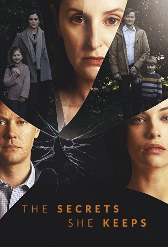 The Secrets She Keeps (season 1)