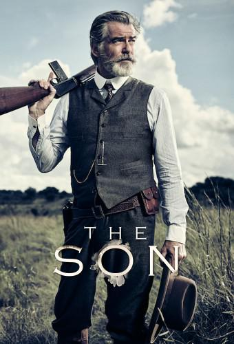 The Son (season 1)