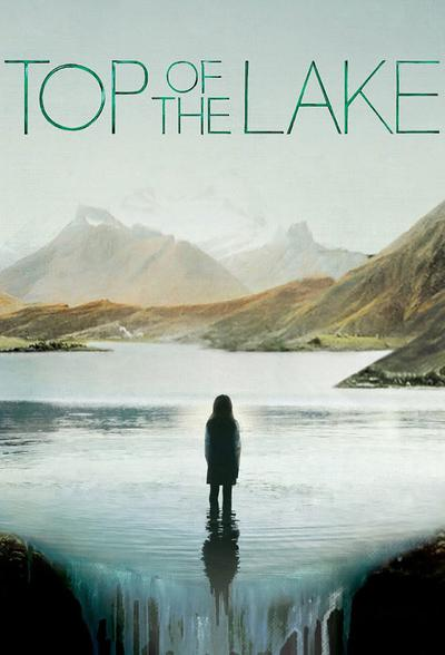 Top of the Lake (season 1)