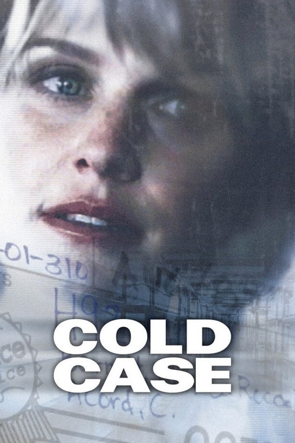 Cold Case (season 1)