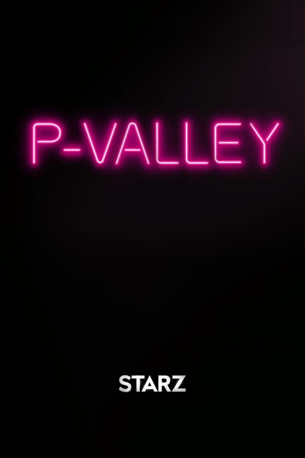 P-Valley (season 1)