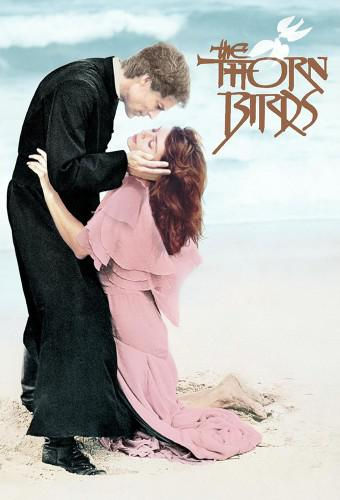 The Thorn Birds (season 1)