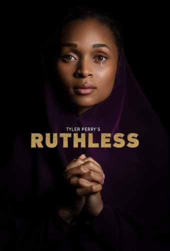 Tyler Perry's Ruthless (season 1)