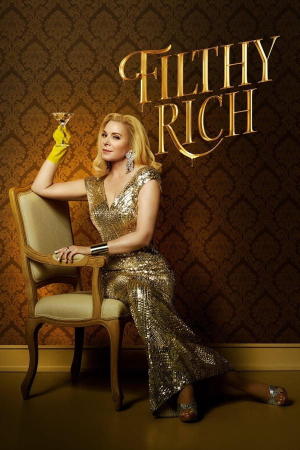 Filthy Rich (US) (season 1)