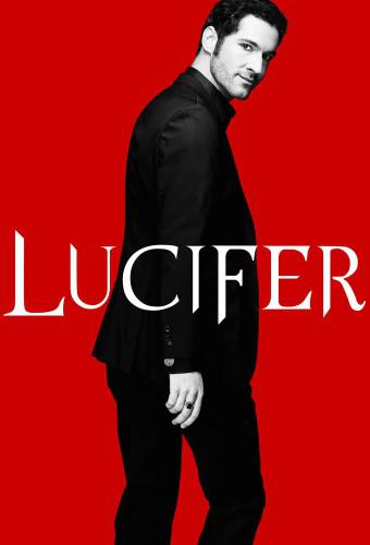 Lucifer (season 5)