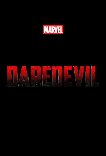 Marvel's Daredevil (season 1)