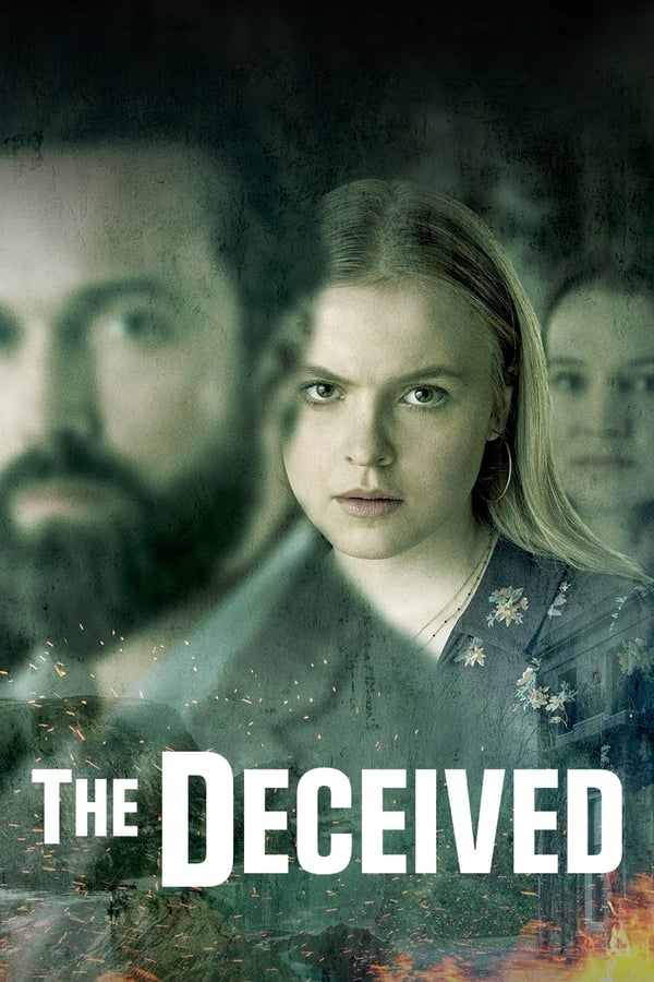 The Deceived (season 1)