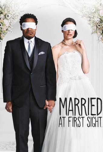 Married at First Sight (season 6)