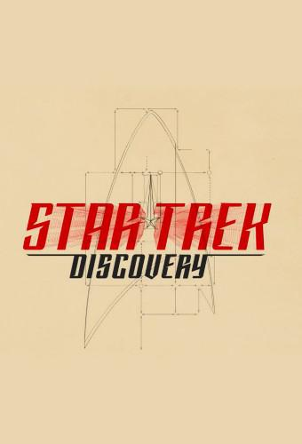 Star Trek: Discovery (season 3)
