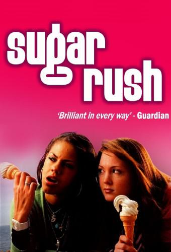 Sugar Rush (season 2)