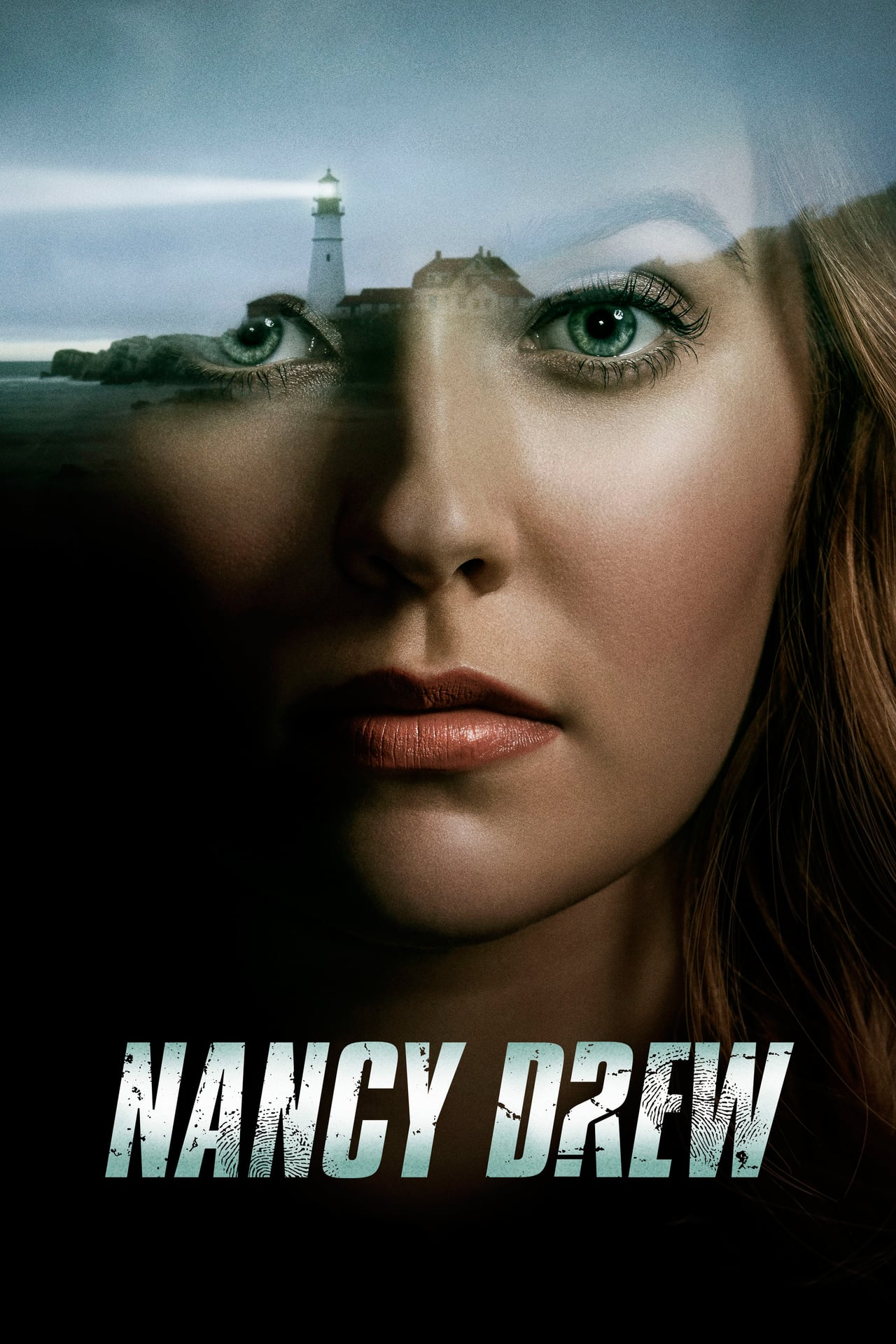 Nancy Drew (season 2)