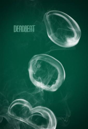 Deadbeat (season 2)