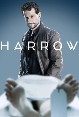 Harrow (season 3)