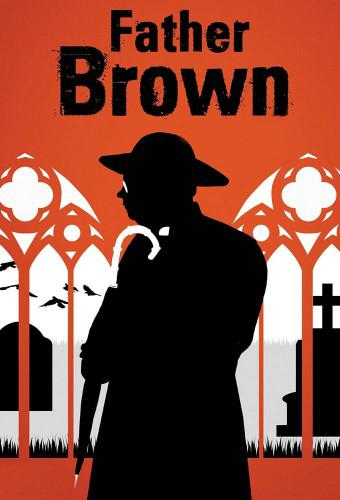 Father Brown (season 3)