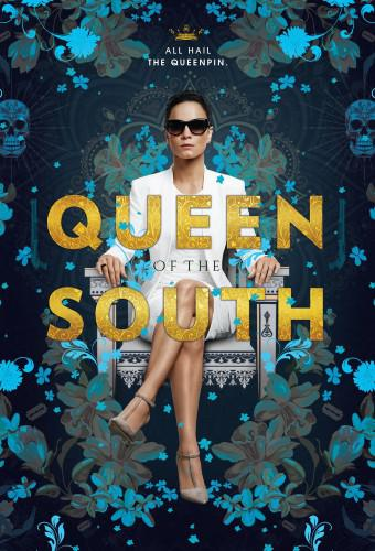 Queen of the South (season 5)