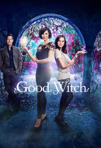 Good Witch (season 7)