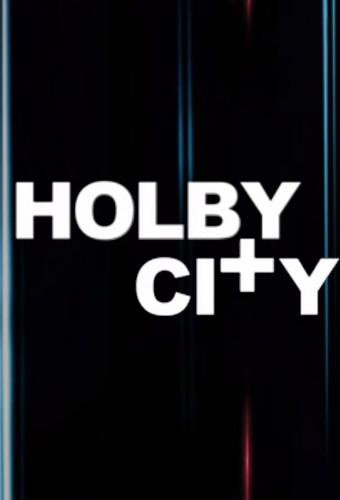 Holby City (season 23)