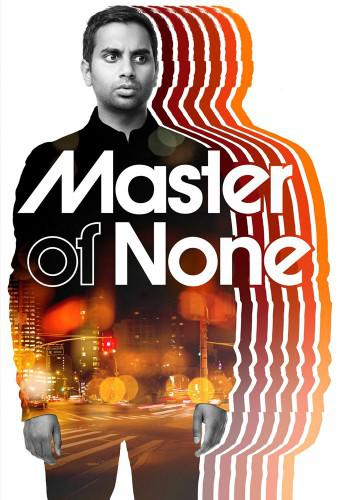 Master of None (season 3)