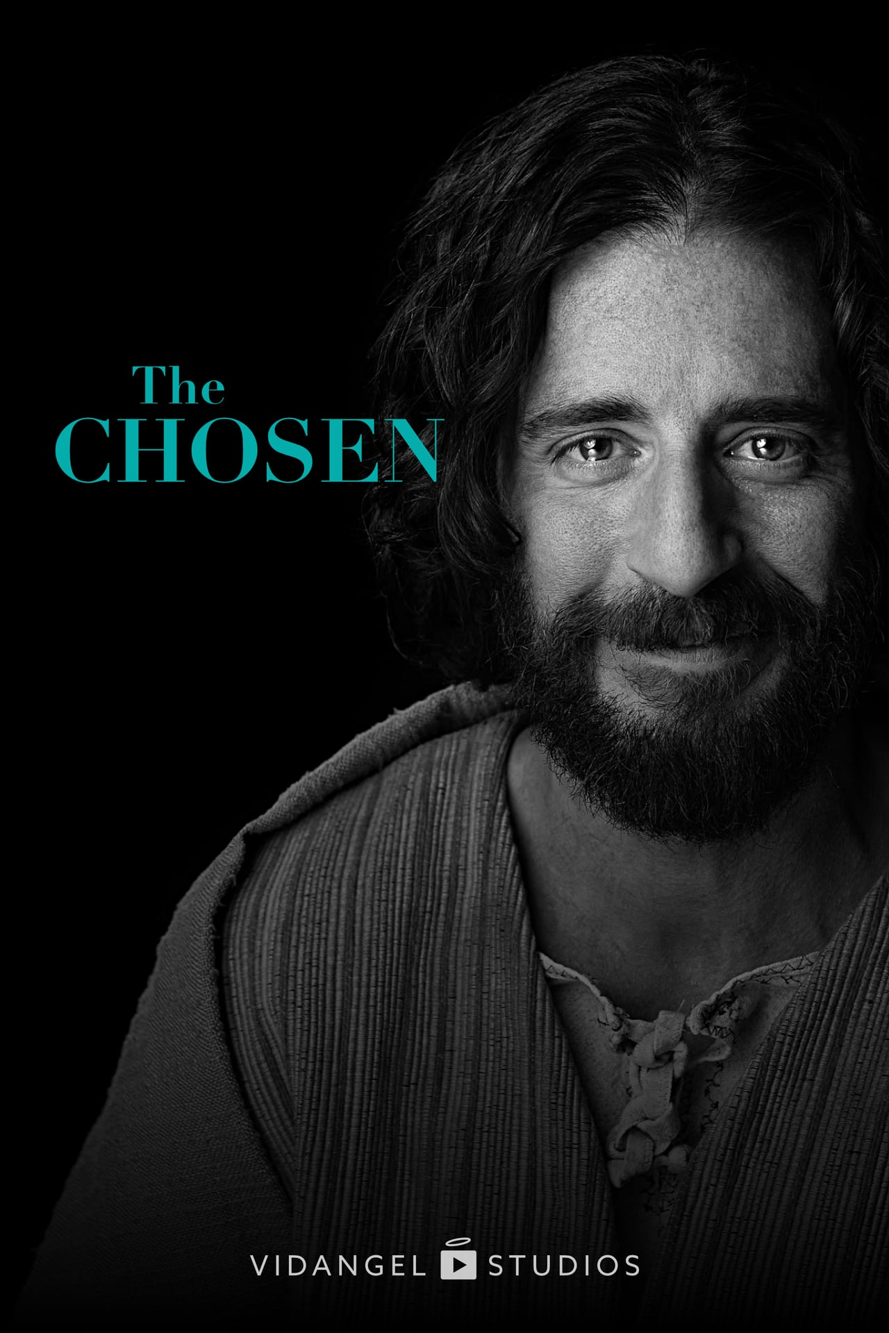 The Chosen (season 2)