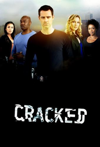 Cracked (season 2)
