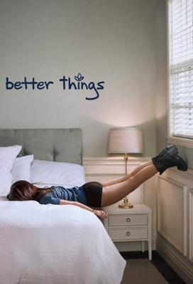 Better Things (season 3)