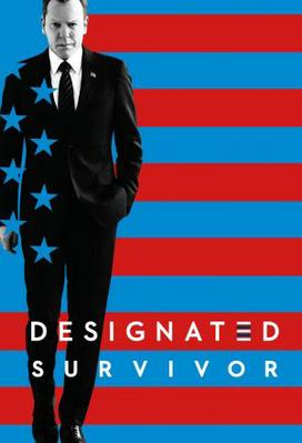 Designated Survivor (season 2)