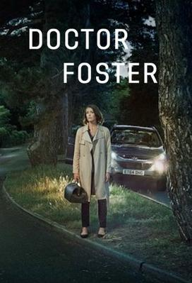 Doctor Foster (season 2)