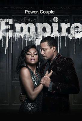 Empire (season 4)