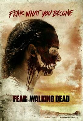 Fear the Walking Dead (season 3)