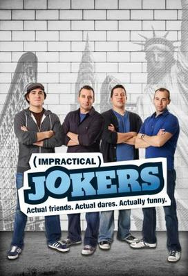 Impractical Jokers (season 7)