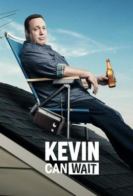 Kevin Can Wait (season 2)