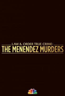 Law & Order: True Crime (season 1)