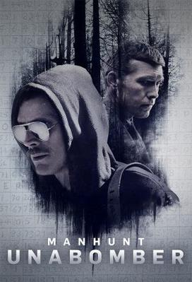 Manhunt: Unabomber (season 1)