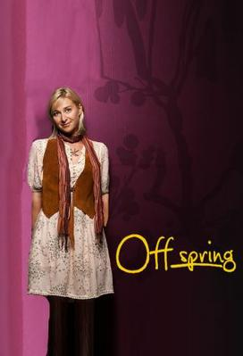 Offspring (season 7)