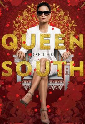 Queen of the South (season 2)