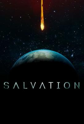 Salvation (season 1)