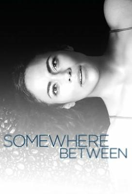 Somewhere Between (season 1)