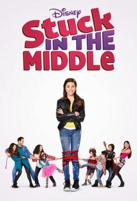 Stuck in the Middle (season 2)