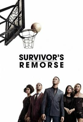 Survivor's Remorse (season 4)