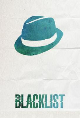 The Blacklist (season 5)