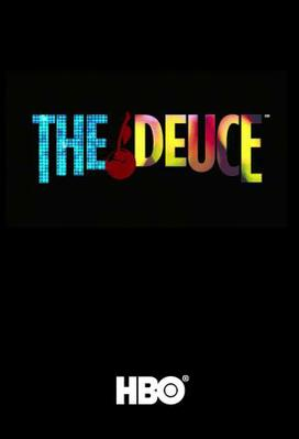 The Deuce (season 1)