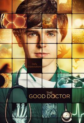 The Good Doctor (season 1)