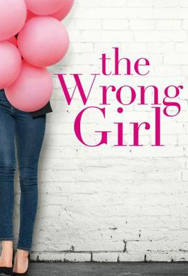 The Wrong Girl (season 2)