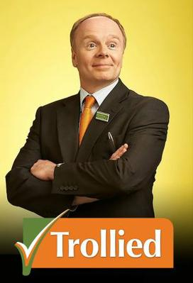 Trollied (season 6)