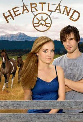 Heartland (2007) (CA) (season 11)