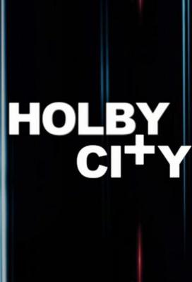 Holby City (season 19)